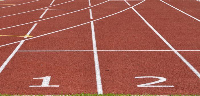 projekt-sprint-zero-start