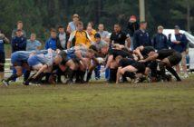 projekt-rugby-scrum