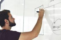 projekt-productowner