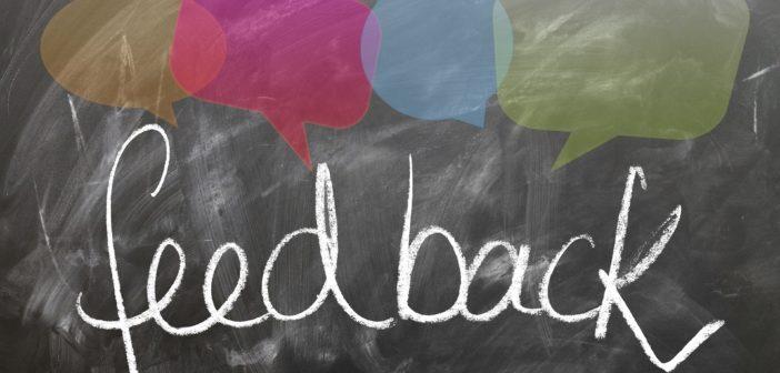 projekt-retro-feedback