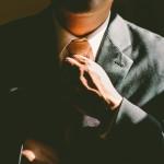 anzug-krawatte