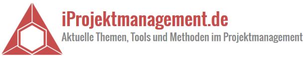 iProjektmanagement.de