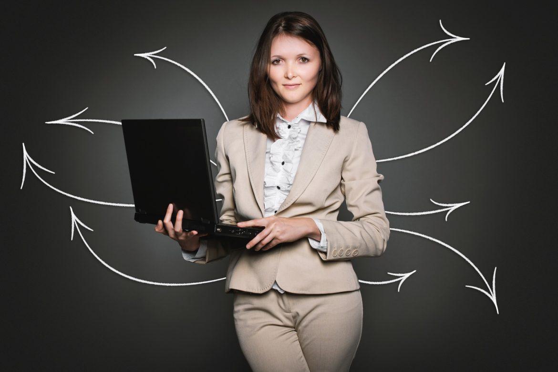projektmanager-jobsuche