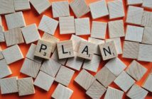 projekt-plan